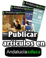 Edición digital 236