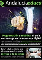 Edición digital 238