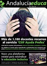 Edición digital 240