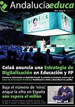 Edición digital 247