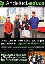 Edición digital 249