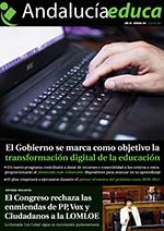 Edición digital 261