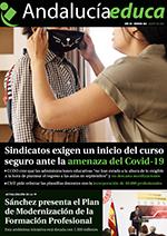Edición digital 262