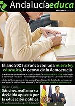 Edición digital 267