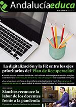 Edición digital 269